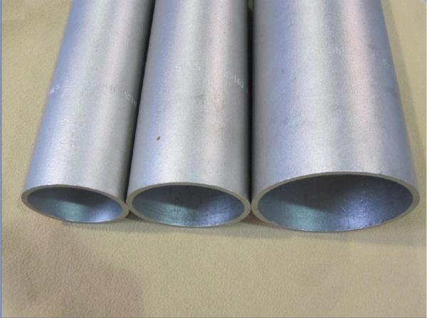 Large diameter stainless steel pipe images