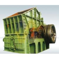 China Buy Hammer Crusher/Hammer Crushers/Hammer Crusher Manufacturers wholesale