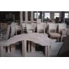 China Desk&amp da terceira de China; serviços do controle/inspeção da qualidade da cadeira wholesale