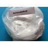 China Pharma Grade Nootropic White Powder Armodafinil For Improving Cognition wholesale