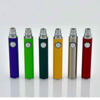 China EVOD BATTERY off sale wholesale