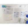 China 3 4-ethylenedioxythiophene EC 603-128-0 Super Material Of Capacitor Electrode wholesale