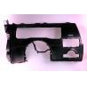 China plastic parts, plastic injection moulding, mold, auto part, over moulding wholesale