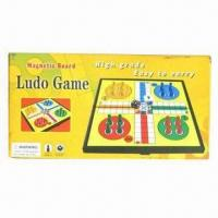 China Board Game, Suitable for Promotional Gifts wholesale