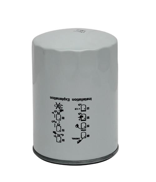 refrigeration alco refrigeration filters. Black Bedroom Furniture Sets. Home Design Ideas