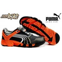 China 2011 men`s newest sports shoes with first quality, original quality wholesale