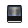 China Thin 100 wattage LED Flood Light Retrofit  Wide Range Waterproof wholesale