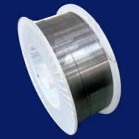China aluminum flux cored welding wire wholesale