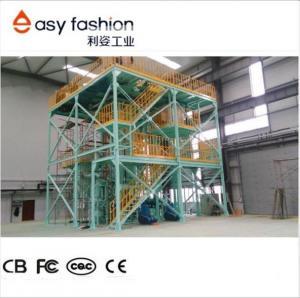 China Atomizing Molten Iron Powder Manufacturing Process , Equipment Needed For Powder Metallurgy on sale