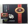 Buy cheap bainiandashen Chinese herbal male enhancer pills from wholesalers