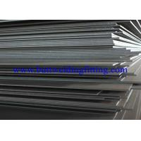China American Standard Stainless Steel Plate ASTM A240 316  Hot-rolled wholesale