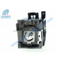 China Benq Projector Lamp with Housing for W6000 VIP280W 5J.J2605.001 wholesale