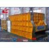 China 1日あたりの油圧屑鉄のプロセス用機器せん断容量40Tons wholesale