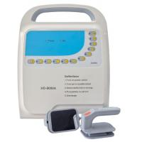 China Patient Monitor : SD-9000A.SD-9000B, SD-9000C wholesale