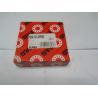 FAG Auto Ball Bearing 6912.2RS Engine Parts