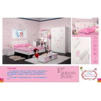 China sell children bedroom furniture,#Z-29 wholesale