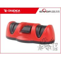 China 2-Stage Suctorial Knife Sharpener wholesale