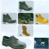 China Safety Boot wholesale