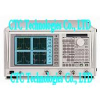 China Network Analyzer Advantest R3765CG on sale