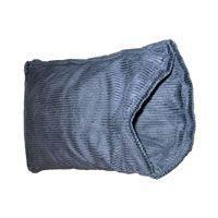 China disposable freezer cube bag 100% LDPE wholesale