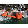 China Elastic Band Cutting Machine Elastic Rope Wire Flexible Materials Shredder wholesale