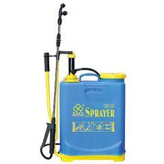 China Backpack Sprayer wholesale