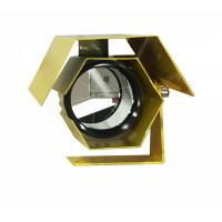 China 04T (M)  Monotoring prism with rain hood,similar SECO Walleye prism system wholesale