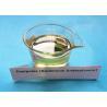 China Safety Cutting Anabolic Boldenone Steroid , Boldenone Undecylenate Equipoise CAS 13103-34-9 wholesale