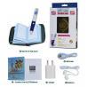 China 8GB Memory Islamic Digital Quran Translation Pen Reader For Learning, Recording wholesale