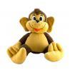 China 30cm available design wholesale stuffed elephant plush wholesale
