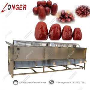 China Date Grading Machine|Grading and Sorting Machine|Automatic Date Grading Equipment|High Level Grading Machine wholesale