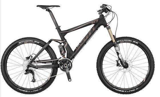 lightest bike unique images