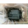 China Spv6 119 Complete High Pressure Hydraulic Pump For Concrete Pump Truck wholesale