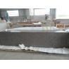 China G664 granite countertop wholesale