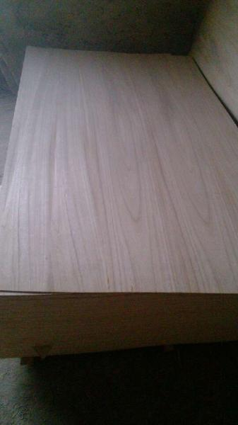 Quality paulownia plywood for sale