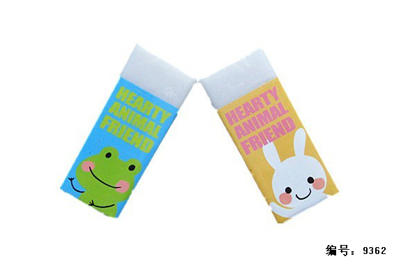 funny drawing eraser for kids of http-www-cnczw