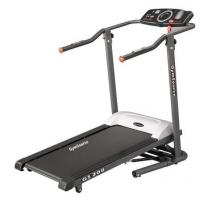 Buy cheap Home Treadmill - Indoor Fitness Equipment from wholesalers