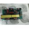 China Multi Frequency Digital Ultrasonic Generator 100W 40kzh For Testing Transducer wholesale