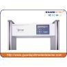 China Camine a través de los fabricantes del detector de metales del marco de puerta para la escuela/la estación wholesale