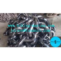 China Anchor chain for mooring system wholesale