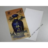 China 3D label card,3D label card supplier wholesale