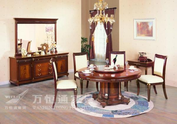 Dining Table Manufacturers Dining Table Dining Table
