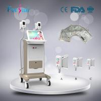 China Medical cryo device belly fat loss machine do fat removal by freezing wholesale