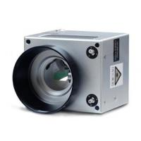 China High Speed Laser Scanning Equipment , Durable Red Focus Laser Scanning Head on sale