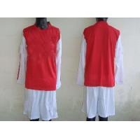 China Sport Jersey Super Quality on sale