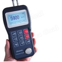 China 0.75mm~300.0mm(0.03inch~11.8inch Board Thickness Detector wholesale