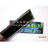 Buy cheap shanghai factory produce tinplate fridge magnet from wholesalers
