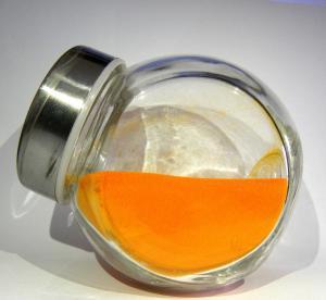 China Emodin;CAS NO.: 518-82-1 ;Rheum palmatum L EXTRACT;98% wholesale