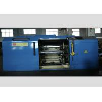 China 1000DTB Wire Bunching Machine Twisting Of Aerospace Medical Equipment wholesale