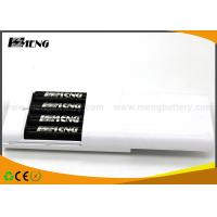 China Meng 18650 E Cig Battery Replacement 3500mah 60a Black High Drain Cell wholesale